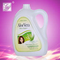 Oem Wholesale bulk aloe vera hair conditioner