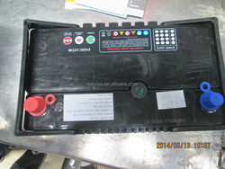 Products to sell online 12v battery 1000ah import from china
