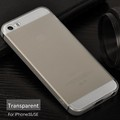 DFIFAN for iphone 5 5s matte tpu case for Apple iphones Frosted mobile phone skin for iphone 5s