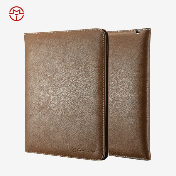 Luxury custom new leather case for ipad air 2, most selling items for ipad