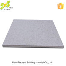 Low Moisture Absorbtion Waterproof Bathroom Wall Panels