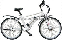 26''aluminum 7 speeds new products 2017 chainless bicycle
