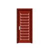/product-detail/china-alibaba-wholesale-hot-sale-chinese-solid-iron-doors-xiamen-factory-60359156086.html