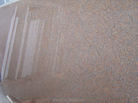 Tiger Skin Red Granite | Chinese Red granite | Cheap Tiger Skin