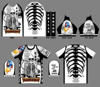 SPORTSWEAR DESIGN SERVICES