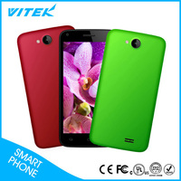 AAA Quality Free Sample Oem Acceptable Chinese Phone With A Good Camera Wholesale