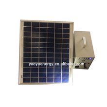 2017 Mini Home Solar Power System Projects Solar Power Systems