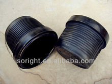 Tubing/Casing/Drilling/New Vam Thread Protector for Oilfield