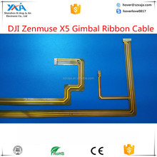 high quality DJI Zenmuse X5 Gimbal Ribbon Cable