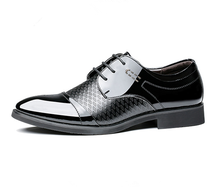 new design shoes men dress,leather man dress shoes,formal business leather shoes