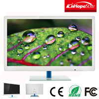 Hot selling 27 inch 2k stand alone lcd computer monitor lcd gaming monitor
