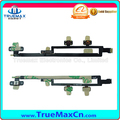 High Quality Power button Flex Cable For iPad air 5