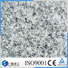 G603 GREY GRANITE,WHITE GRANITE
