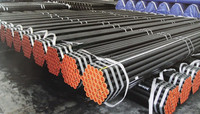 enonomic price second hand Scaffolding carbon steel tube for sale per price