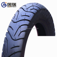 hot sale high quality motorcycle tyre90/90-18TL