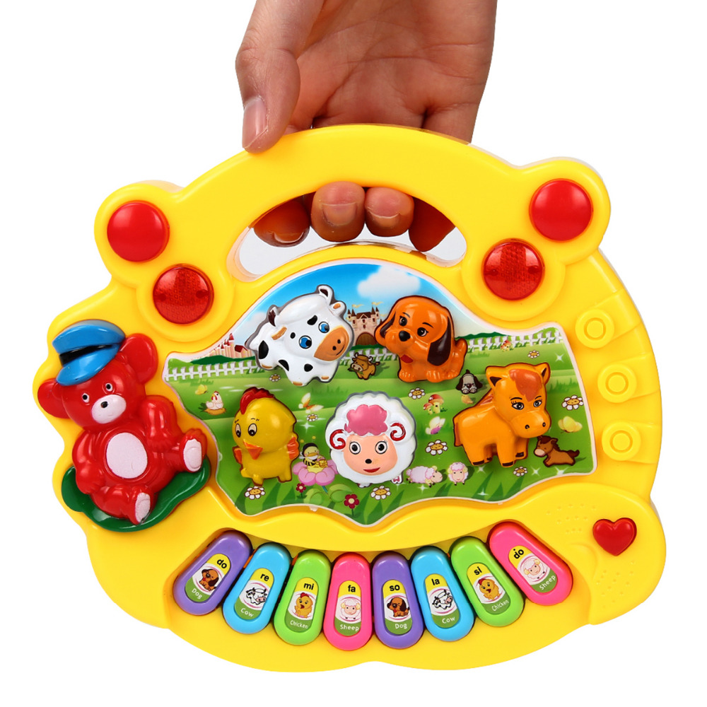 top toys for three year olds 4