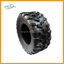 China black used 20/10-10 tire motorcycle tyre