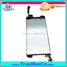 High Quality for HTC Butterfly S lcd display, for HTC Butterfly S lcd touch screen