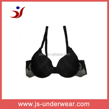 Hot hot selling ladies panty brand names,Newest sexy bra and panty fashion bikini,JS-331, Accept OEM