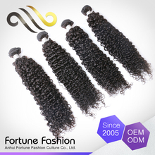 100 eurasian kinky curly hair, hot selling micro ring loop kinky hair extensions, shedding free afro kinky hair virgin hair weft