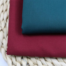 Wholesale Polycotton T/C 65/35 twill fabric 32*32 130*70