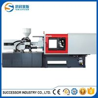 Hot Selling Injection Moulding Machine Cost Price Of 800 Tons