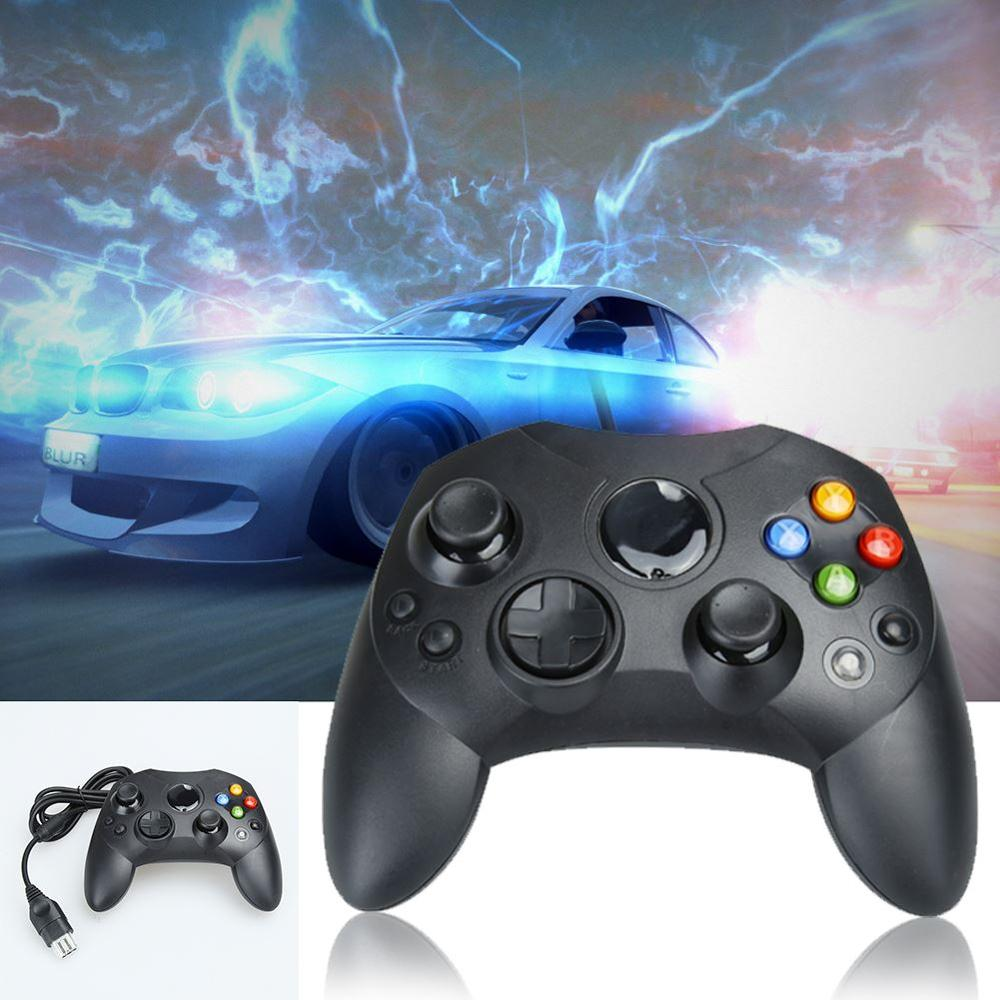 Xbox 360 Video Game Controller Console, Xbox 360 Video Game ...