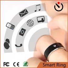 Smart R I N G Accessories Speaker New Gadgets Kids Gps Tracker Watch For Smart Watches Prices