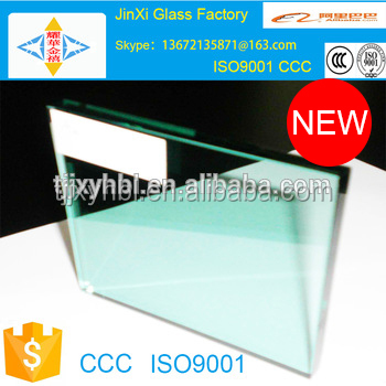 tempered solar glass solar glass windows