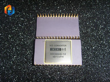 IC CHIP High quality CDIP ADC80AG-12