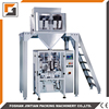 white refined sugar/wholesale white sugar filling packing machine