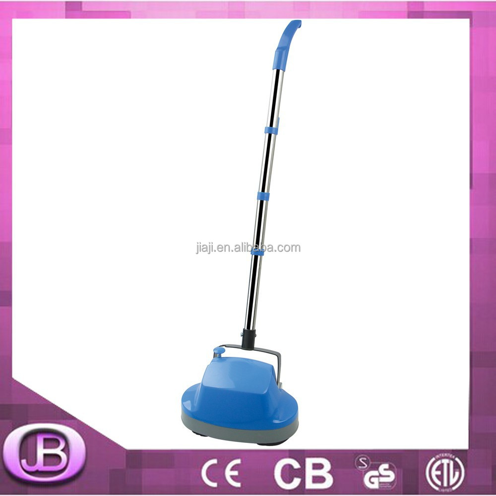 new 220V hand held floor polisher