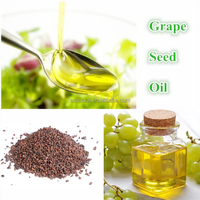 grape seed oil, grape seed oil extraction/cooking food oil