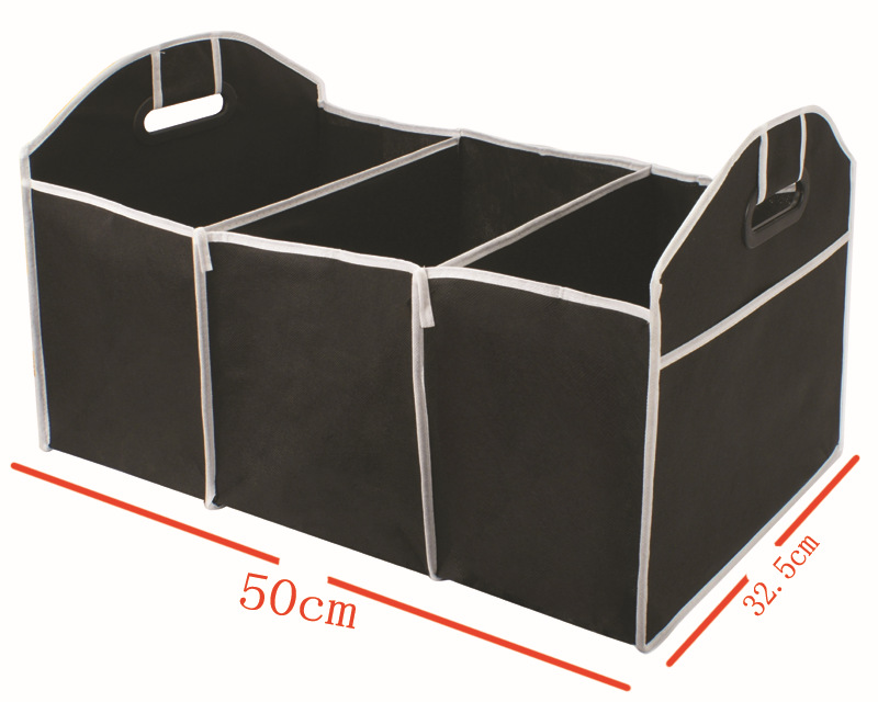 car storage box.jpg