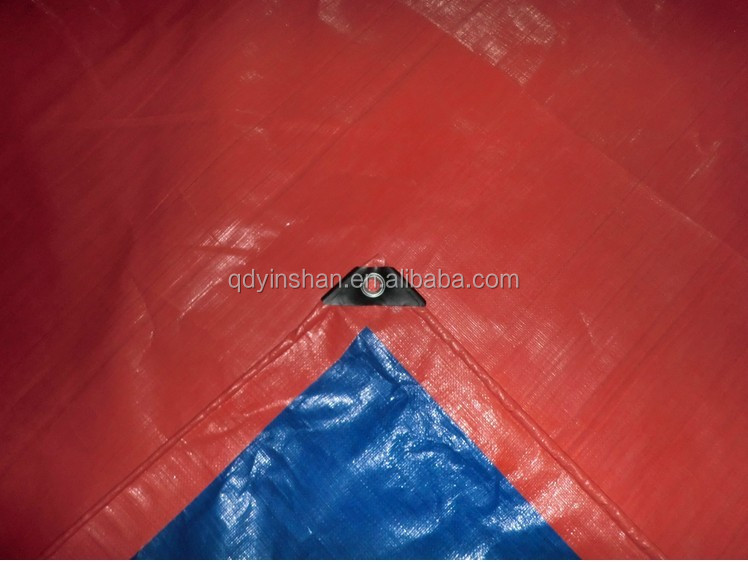 chinese tarpaulin manufacturers suppliers and manufacturers tarpaulin truck/boat/equipment cover tear-resistant mildew proof