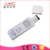 2015 Newest SNYS LW-008 thinnest lithium facial beauty instrucment electric facial scrubber