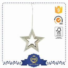 Top Selling Good Design Classic Style Stage Decoration Star