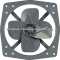 Factory Industrial ventilating fan/ Heavy duty exhaust fan/ metal wall mounted fan100% copper motor