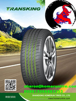China Famous Brand 100% New SUV/LTR/UHP/PCR Tyre with GCC Certificate hot sale car tire in dubai, mud tires 175/70r13