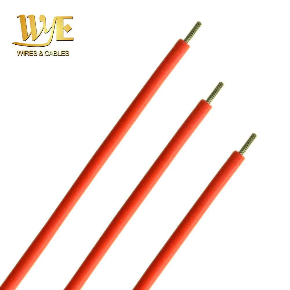Comfortable Awg 24 Wire 10 Core Pictures Inspiration - The Best ...