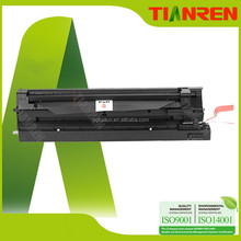 MP1600 1018D B2592210 1015 1018 2015 2018 2016 2020 1610 1800 1811 1911 1035 toner cartridge Drum untuk Ricoh Aficio
