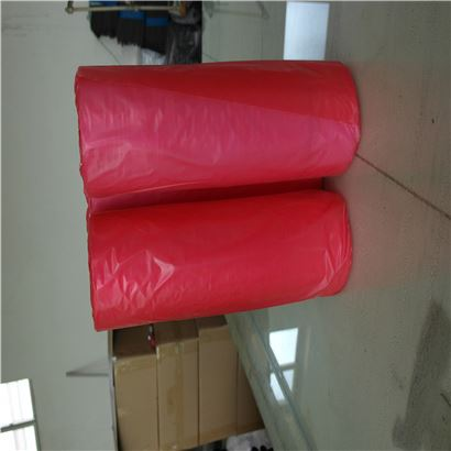 low MOQ welcome micron polypropylene film for car