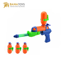 2018 trending products realistic gel water ball gun for kids