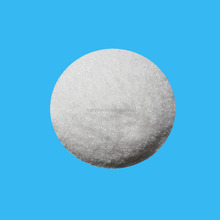 Top Quality Good Price Magnesium Sulfate Heptahydrate