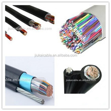 Hot Seller jelly filled ug telephone cable