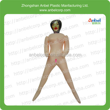 Wholesale Real Sex Doll Inflatable Sexy Doll For Men
