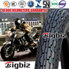 Apsonic motorcycles,wholesale tires for sale,motocycles tyre machine