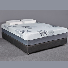High quality king size round mattress/ waterproof outdoor mattress/luxury matress