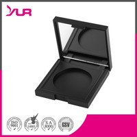 Luxury factory price Cosmetic Boxes Packaging