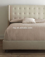 Import furniture indonesia made in China